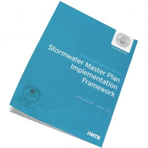 ebr-stormwater-master-plan-implementation-framework